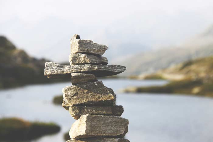 momaile-rowalk-hiking-romania