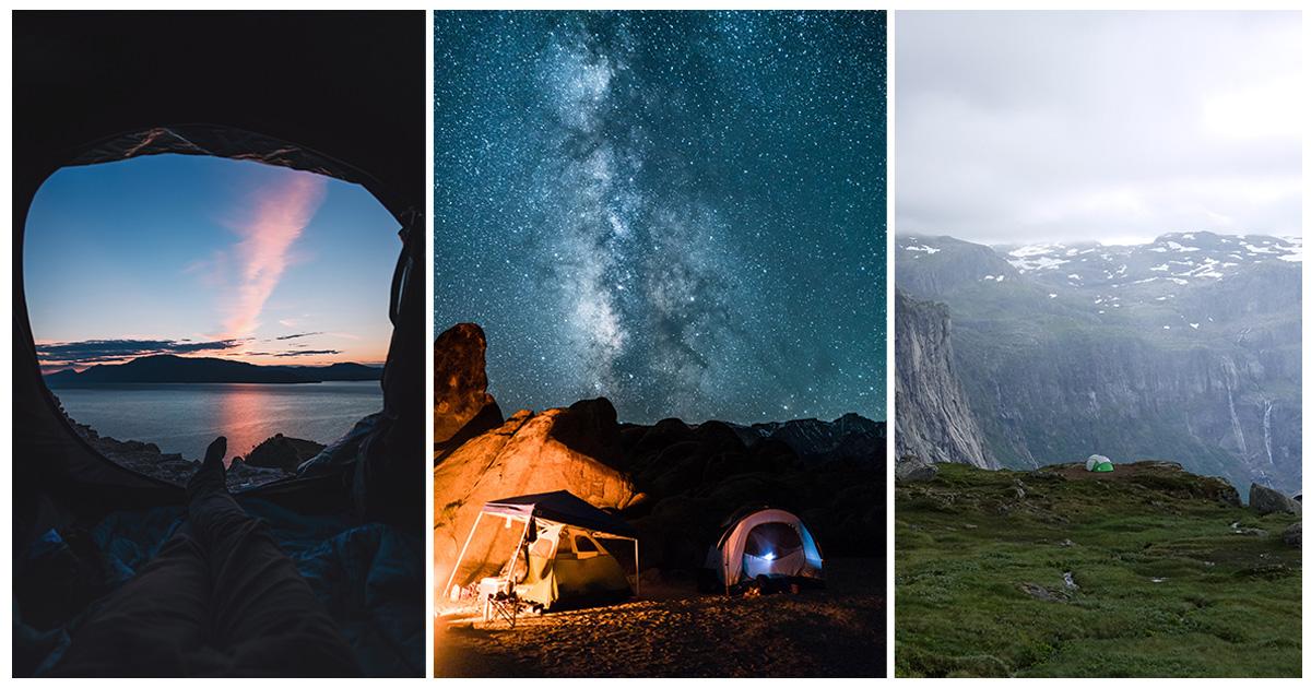 choosing-mountain-tent-rowalk-3