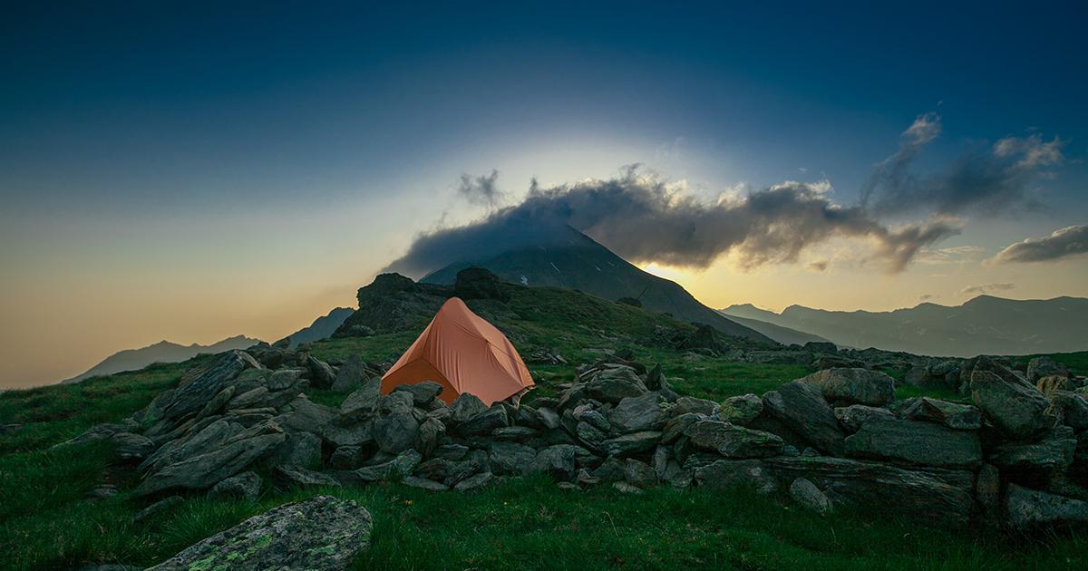 choosing-mountain-tent-rowalk-4