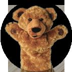 mascota-bruno-rowalk