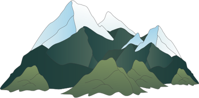 mountain-rangel-snowcaps-and-foothills